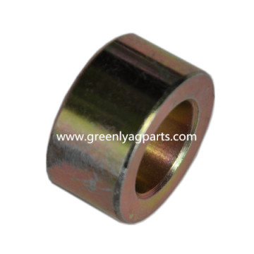 A48515 John Deere Pivot Bushing for Parallel Arms