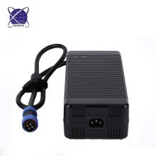China for 36V  Dc Power Supply ac-230v power supply adapter 36v 11a 400w supply to France Suppliers