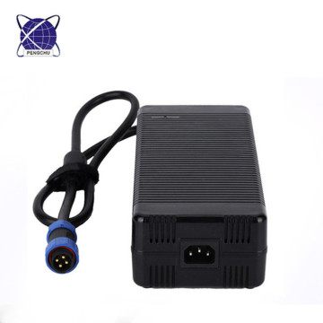 ac-230v power supply adapter 36v 11a 400w