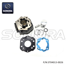 Derbi Senda 50CC 40MM Cylinder kit (2000 - 2005) (P/N:ST04013-0026) Top Quality