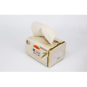 Wholesale Cheap Napkin Cleaning Paper