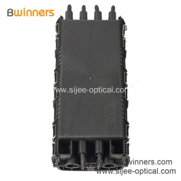 96 Core Fiber Optic Splice Closure/Outdoor Fiber Optic Joint Closure Box