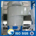120 Tons / 24 Hours Corn grinding mill