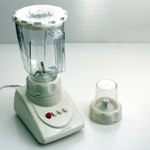 Powerful High-speed Motor smoothie blenders