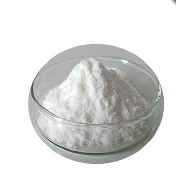 Hot Sale  Carbohydrazide