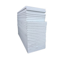 low price thailand fireproof aluminum eps foam sandwich panel