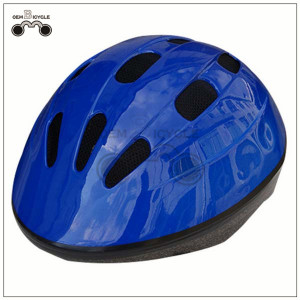 high strength bike bicycle helmet for sale