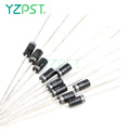 2CL69 frequency HV diode