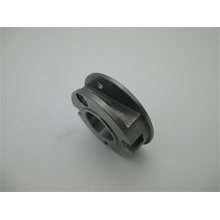 S45C CNC Fixture Parts for Automation Equipment