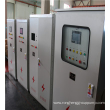 Popular Design for Separator And Inducer Outdoor electric control cabinet supply to Guam Factory