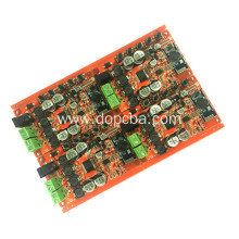 shenzhen circuit board general air conditioner pcb