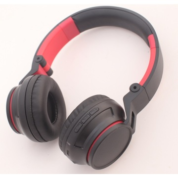 New Bluetooth Headset High Sensitive Bluetooth Headphone