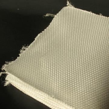 Filament Woven Geotextile With Anti-UV