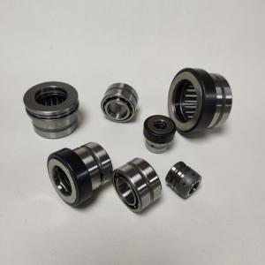 NX Combined Needle Roller Bearing