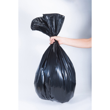 Household Plastic Garbage Bags