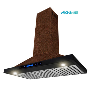36 Inch Wall Mount Stainless Range Hood