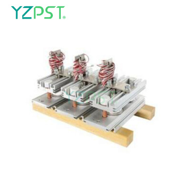 Thyristor Stack For Mine Explosion-Proof Soft Starter 4200V