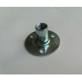 Stainless Steel Stamp Rivet Nuts