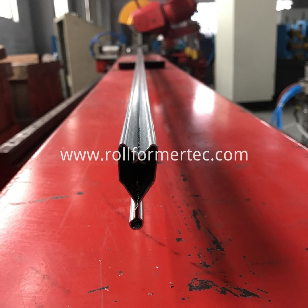 suspended ceiling channel rollformers 12 (2)