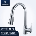 kitchen sink mixer taps european faucet kitchen tap