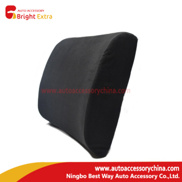 Best Price for for China Car Accessory New Items, Auto Accessory Wholesale, Performance Car Accessories Supplier Premium Lumbar Lower Back Pain Lumbar Pillow export to Luxembourg Manufacturer