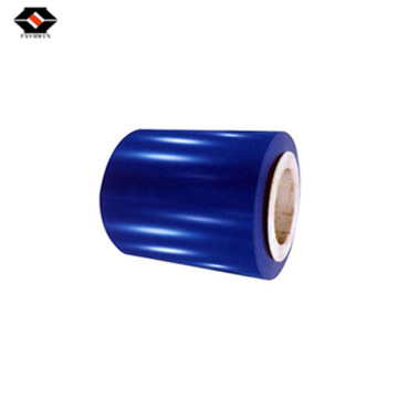 508 405 305 Color Coated Aluminum Coil