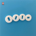 water pump wearable zirconia ceramic washer spacer gasket