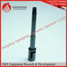 SMT MSH2 M-Type Nozzle of Top Rank