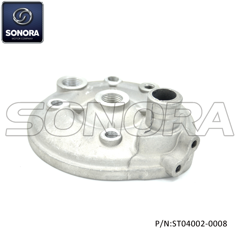 ST04002-0008 MINARELLI AM6 47MM Cylinder head (2)