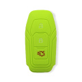 fashion universal car key cover for Fold