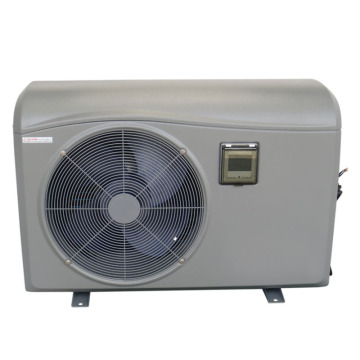 Air Source Above Ground Pool Electric Heat Pump