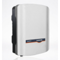 Photovoltaic energy inverters