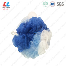 best loofah shower cleaner body loofah Shower Sponge