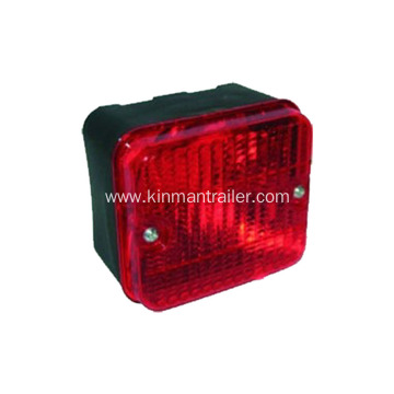 Tail Light For Replacing