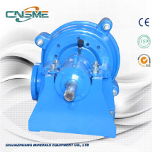 Centrifugal Type Slurry Pump