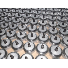 Bottom price for Gas Connector Spindles for Twister Machine export to Armenia Suppliers