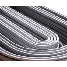Customized for Stainless Steel U Bend Tube,Welded Stainless Steel U Bending Tube,U Bend Seamless Stainless Steel Tube,Stainless Steel U Bend Welded Tube Supplier in China Stainless Steel U Bent Tubes for Boiler export to Cook Islands Factories