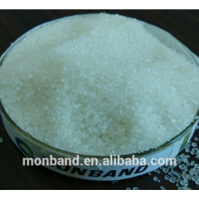 White Powder Magnesium Sulphate Heptahydrate MgSO4