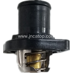 1336.Q1 Water Flange For Peugeot
