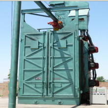 Low Price Shot Blasting Machine