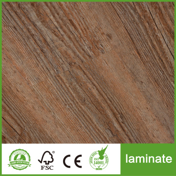 high quality Herringbone Laminate Floor