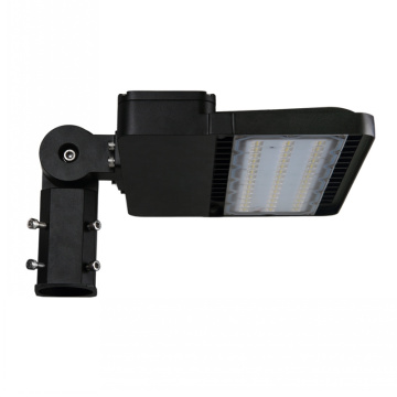 150W Shoebox LED Street Lighting бо Ce & RoHS