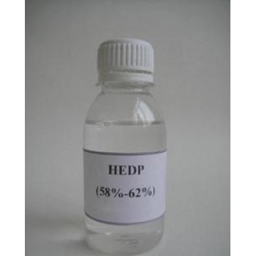 HEDP CAS No.2809-21-4 Good Price