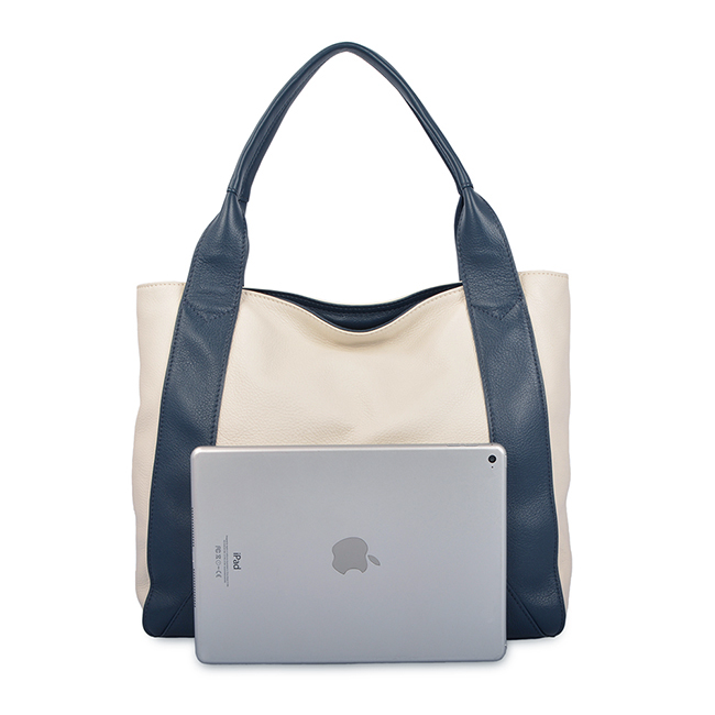 fashion trendy ladies casual hobo sling shoulder bag from China