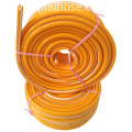 Korea Technology High Pressure Spray Hose For Agriculture