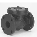 Cast Iron ANSI Check Valve