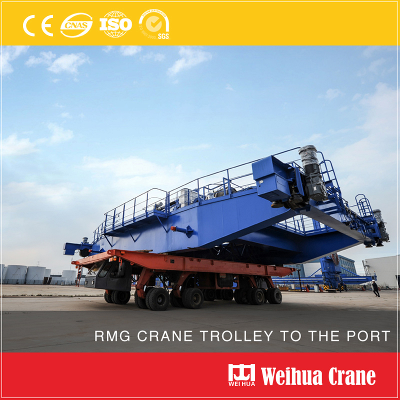 rmg-trolley-transhipping