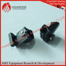 Factory source for Fuji Feeder Tape Guide AA9FL05 Fuji NXTII V12 Nozzle Holder Roller supply to India Manufacturer
