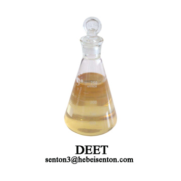 Factory source manufacturing for Insecticidal Soap Household Insecticide Diethyltoluamide 95%TC export to United States Suppliers
