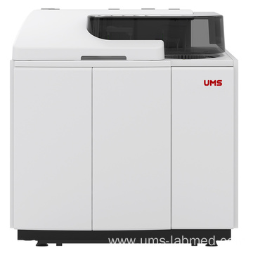 UES-480 Fully Auto Chemistry Analyzer